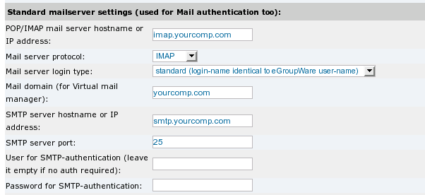 EGroupWare config 2 mail serv.png